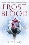 FrostBloodCover