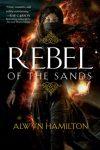 rebelofthesandsbook